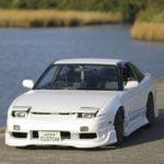 custom-car